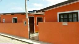 Alugou kitineti mobiliada bairro saveiro biguacu