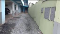 Kitnet com 14 apartamento com 37 m2