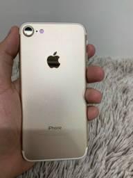 iPhone 7 32gb com garantia