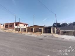 Terreno à venda em Contorno, Ponta grossa cod:393541.001