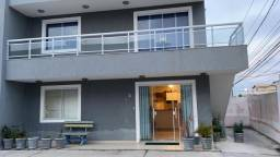 Casa no bairro do Peró, 1 quarto, Cabo Frio - RJ