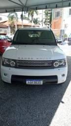 Land Rover Sport SE 3.0 bi-turbo 248cv 11/11 Top !