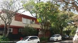 Apartamento com 1 Dormitorio(s) localizado(a) no bairro Jardim Botânico em Porto Alegre /