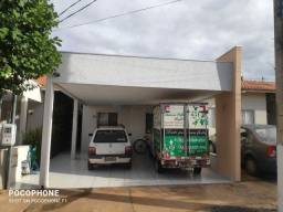 Agio/casa Condominio Esmeralda Vg