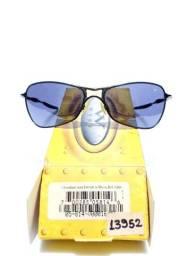 Título do anúncio: Óculos Oakley Crosshair Wire Iridium  Lens