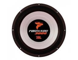 JBL Tornado 3000 (1500wrms) 15' 4ohms