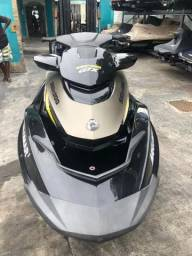 Jet ski GTX 155 2017