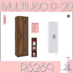 Título do anúncio: D-20 multiuso multiuso multiuso multiuso-738383