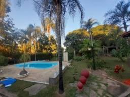 Jardim Águas Lindas - Casa vazada Área 3.000mts