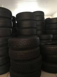 pneus remold o melhor