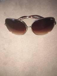 Óculos sol dior original