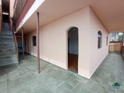Título do anúncio: BELO HORIZONTE - Casa Padrão - Jardim Alvorada