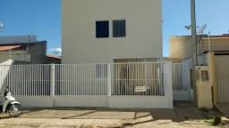 Apartamento próx Ifpb Jardim Oásis