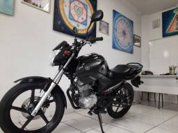 Yamaha Factor 150 cc