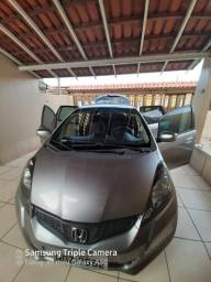 Honda Fit 2014/2014