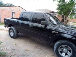 Ford ranger, a diesel, ano 2005, picape, pikuper