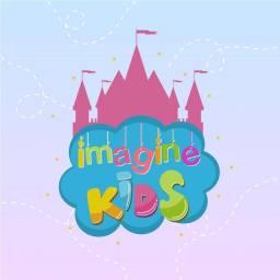 Loja virtual de moda infantil