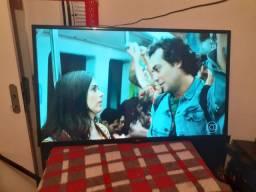 Tv LG 47 polegadas obs nao e smart