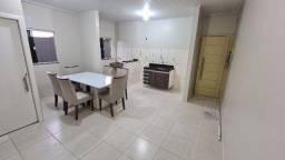Apartamento Cond Res Jatobá Novo Horizonte