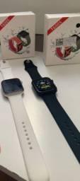 Relogios Smartwatch t600s