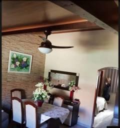 Vendo 2 casas na Prainha - Arraial do Cabo - RJ. Tel: 22.99818.3027