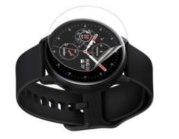 Película Gel Galaxy Watch Active 2 44mm | Três Lagoas