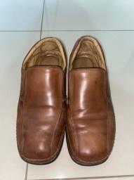 Sapato Anatômico - Tam 40