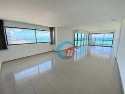 Título do anúncio: Apartamento com 4 quartos, 201 m² - venda por R$ 2.500.000 ou aluguel por R$ 6.840/mês - P