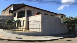 Casa para alugar com 4 dormitórios em Ricardo, Londrina cod:6963