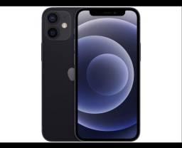 iPhone 12 64gb novo R$4.900,00