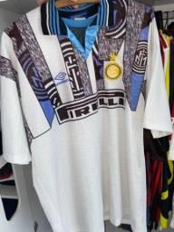 Camisa Inter de Milão 95