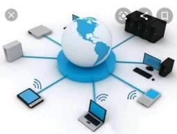 Serviço de telecomunicação