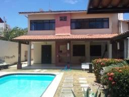 Excelente Casa com Piscina Próxima ao Via Sul.