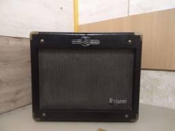 Amplificador staner GT 100