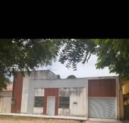 Casa á venda Guriri,São Mateus-ES