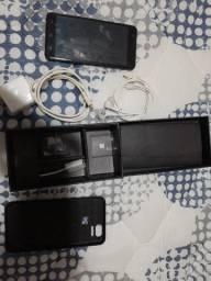 Celular ZenFone ASUS 3 Zoom