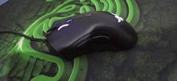 Mouse Gamer Razer Deathadder Elite