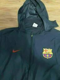 Jaqueta Nike Barcelona importada