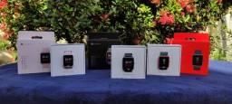 Amazfit Bip S Lite - Relógios Novo - Entrego e Aceito Cartões