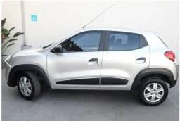 Título do anúncio: Renault Kwid 1.0 Zen 2020 -Único dono! Garantia de Fabrica!
