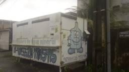 Trailer De Lanches Carrinho De Lanches Food Truck (aceito proposta)
