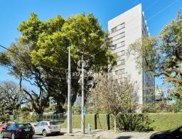 Título do anúncio: Apartamento para alugar com 3 dormitórios em Bigorrilho, Curitiba cod:15476001