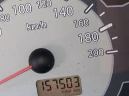 Fiat Uno Mille 2012 modelo 2013