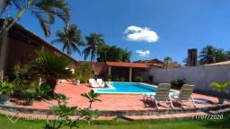 CS-231 | Casa | 4 suítes | piscina com deck |Morro Branco - Beberibe -CE