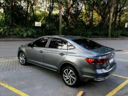 VW Virtus 1.0 Tsi Highline 2020 (automático)