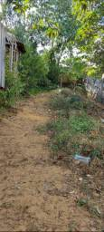 Terreno no bairro de santana 5x40