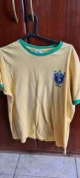Camisas futebol original