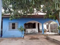 Casa No Jd Marajoara Em varzea grande