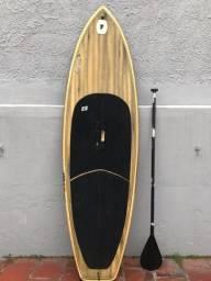 Stand Up Paddle 9.6. - Matheus Camargo - usado