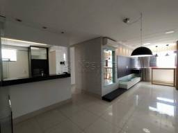 Apartamento para venda tem 73 metros quadrados com 3 quartos em Boa Viagem - Recife - PE